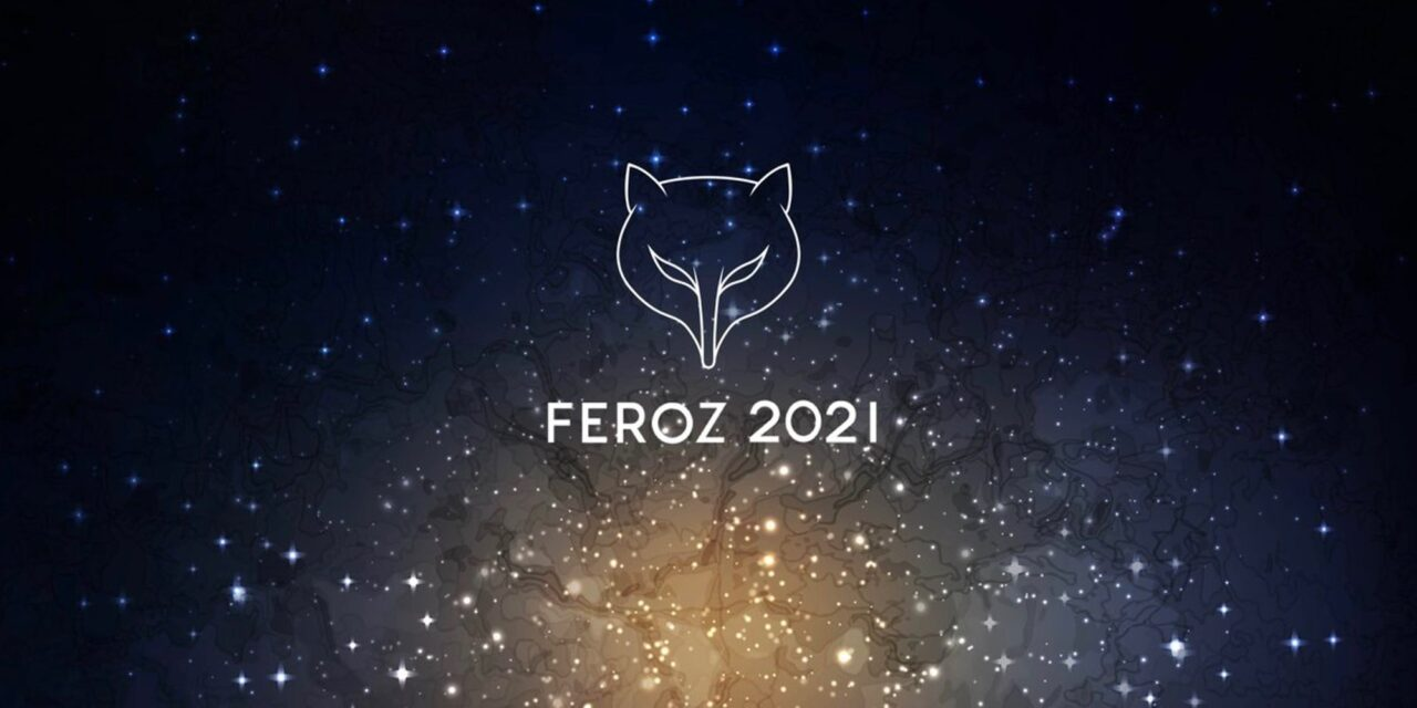 feroz 2021